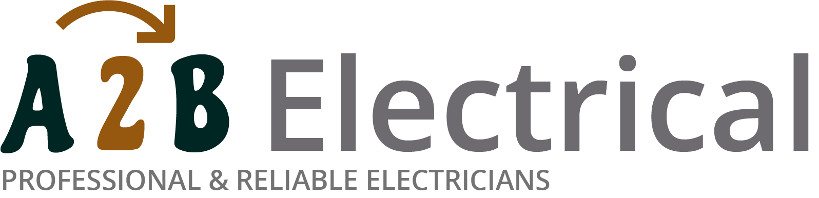 If you have electrical wiring problems in West Hendon, we can provide an electrician to have a look for you.